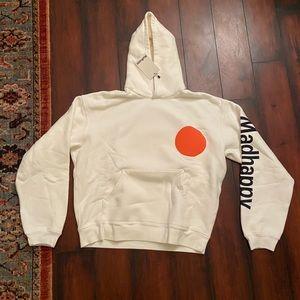 NWT madhappy jacket